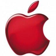 apple mobile