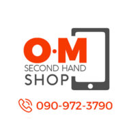 omsecondhand