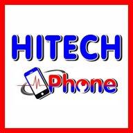 hitech111