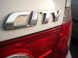 city2003_007