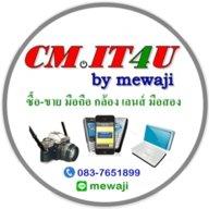 mewaji