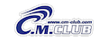 Cm-Club.com : เว็บไซต์ยานยนต์แห่งแรกของภาคเหนือ